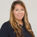 Amy Middleton Profile