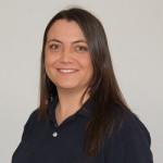 Teresa Cole Profile Pic