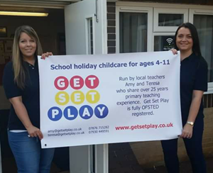 GSP-openday-Banner